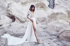 stylish wedding dresses ultimo stylish wedding dresses you re going to