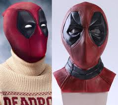 online get cheap mask of deadpool aliexpress com alibaba group