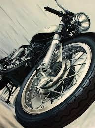 76 best motorcycle art images on pinterest motorcycle art