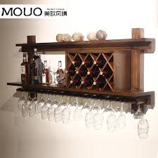 kitchen cabinet with wine glass rack kitchen cabinet wine rack beautiful astonishing hanging wine glass