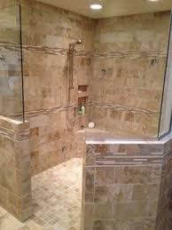 Master Bath Shower 95 Best Shower Enclosure Images On Pinterest Dream Bathrooms