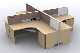 Modular Office Furniture Modular Office Furniture Ikea Mumbai Honolulu
