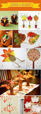 Thankful Tree Craft For Kids - how to make a thankful tree thankful tree hand written and