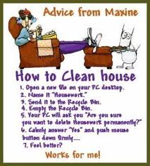 Clean House Meme - house cleaning memes memes true and house cleaning your house when