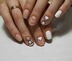 19 tribal inspired nail art designs nails accent nails and