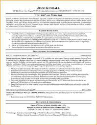 Healthcare Resume Example by Healthcare Resume Business Analyst Sample Resume Sample Resume Of