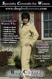 insulated jumpsuit coveralls for womens coveralls insulated coveralls for