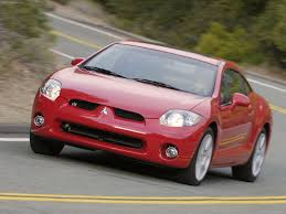 2007 mitsubishi eclipse modified 2006 mitsubishi lancer ralli art ta cs5a related infomation