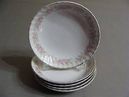 teahouse dansico collection china lovely dinner plate teahouse the dansico collection japan