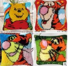 popular hand hooked rug buy cheap hand hooked rug lots from china