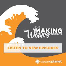 maximizing opportunity podcast squareplanet