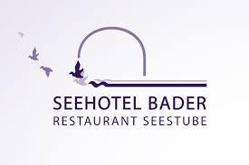 Bader De Seehotel Bader Restaurant Seestube