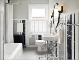 Art Deco Bathroom Ideas Interior Art Deco House Design Modern Master Bedroom Interior