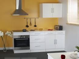 meuble cuisine pour plaque de cuisson meuble pour plaque de cuisson encastrable impressionnant cuisine