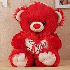 valentines teddy bears teddy bears buy send valentines teddy online for kids
