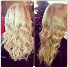 Kevin Paves Hair Extensions by New Set Great Lengths Hair Extensions 30cm My Work Pinterest