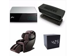 Cool Gadgets For Home Cool Gadgets For Your Bedroom Nrtradiant Com
