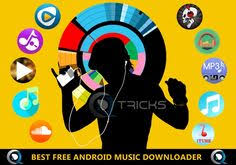 downloader app for android 5 best free downloader mp3 apps android