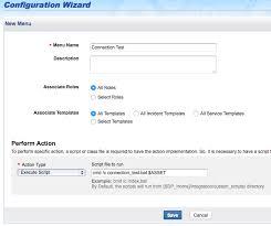Service Desk Courses Community Assess Assets With New Servicedesk Plus Custom Scripts