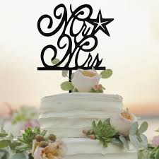 anniversary cake toppers jennygems coastal wedding anniversary cake starfish topper n