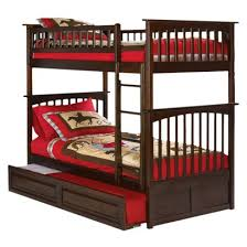 Bunk Bed Target Bed Bunk Bed Target Home Interior Decorating Ideas