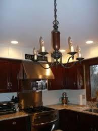 General Finishes Gel Stain Kitchen Cabinets 20 Best General Finishes Gel Stains Images On Pinterest Kitchen
