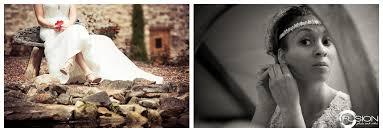 photographers in nc raffaldini vineyards nc wedding photography alexalex