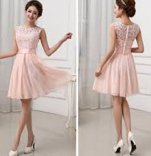 pink dress what color of shoes do you wear along with a pink dress quora