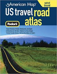 road map usa american map usa road atlas roadtripprimary thempfa org