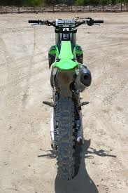 2016 kx450 anybody got one moto related motocross forums