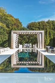 180 best outdoor spaces images on pinterest architecture