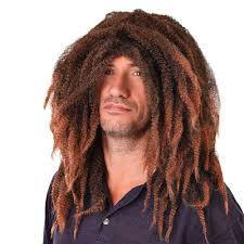 bob marley hair extensions bob marley hair wigs hair wig long