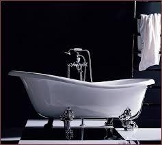 54 inch bathtub doors home design ideas