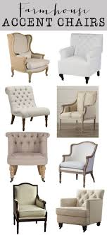 leons furniture kitchener 100 leons furniture kitchener accent chairs living