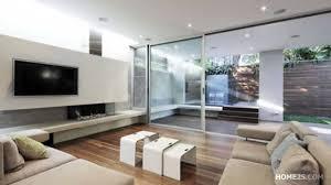 Minimalist Interior Design Tips Best 25 Minimalist Interior Ideas On Pinterest Minimalist Style