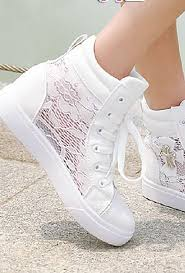 wedding shoes ankle best 25 comfortable wedding shoes ideas on diy