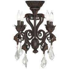 Interior Antique Ceiling Light Fixtures - ceiling lighting 10 wonderful antique ceiling fan light kits