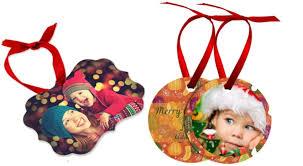 custom ornaments made in usa ornaments