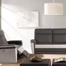 canapé nelson olé meubles relaxation archives olé meubles