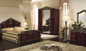 venda schlafzimmer schlafzimmer luxor 32 images schlafzimmer venda schlafzimmer