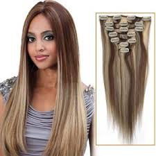 what is hair extension what is a remy hair extension and how is length color texture
