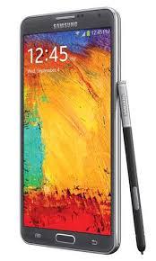 amazon black friday deals on no contract iphone 6 amazon com samsung galaxy note 3 black 32gb verizon wireless