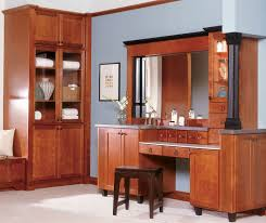 Master Brand Cabinets Inc by Morgan Cabinet Door Style Schrock Cabinetry
