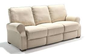 Recliners Sofa On Sale Sofas With Recliners Wojcicki Me