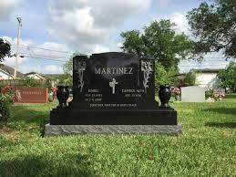 headstone designs headstone designs monument designs process