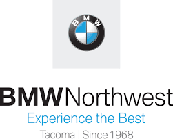 bmw northwest bmw northwest cars 2017 oto shopiowa us