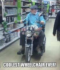 Funny Motorcycle Meme - 123 best motorcycle memes images on pinterest harley davidson