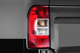 nissan altima 2013 passenger airbag light 2013 nissan nv3500 passenger reviews and rating motor trend