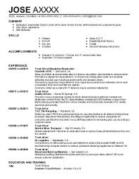 Changing Careers Resume Resume Latex Template Phd Should College Athletes Be Paid For