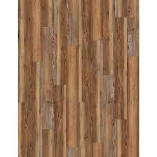 Laminate Tile Flooring Lowes Lowes Flooring Installation Home Design Ideas And Pictures